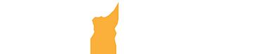 Shrewsbury Electricians Logo